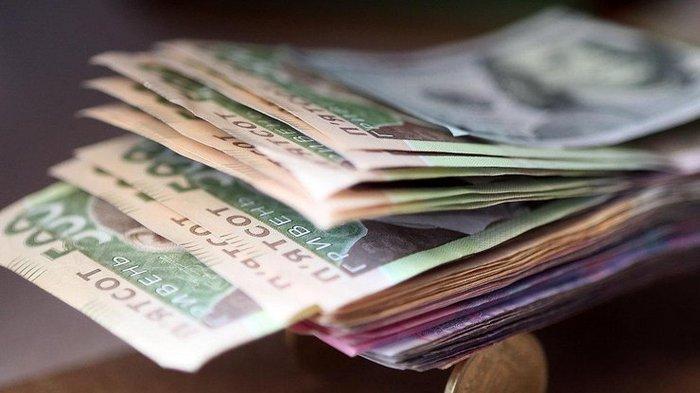 Экс-сотрудницу Пенсионного фонда в Киеве осудили за присвоение средств от фиктивной пенсии