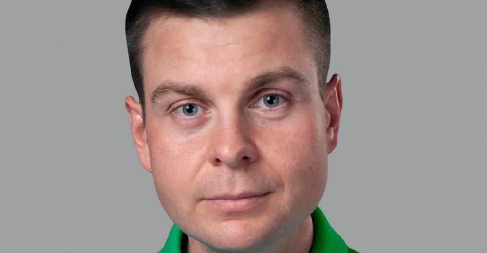 Новоизбранный харьковский депутат от «Слуги народа» купил квартиру в престижном комплексе Киева