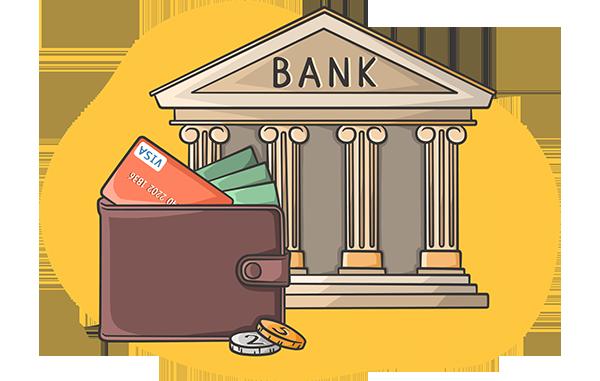 Банк Ахметова отсудил у «Укрзализныци» 22 млн долларов
