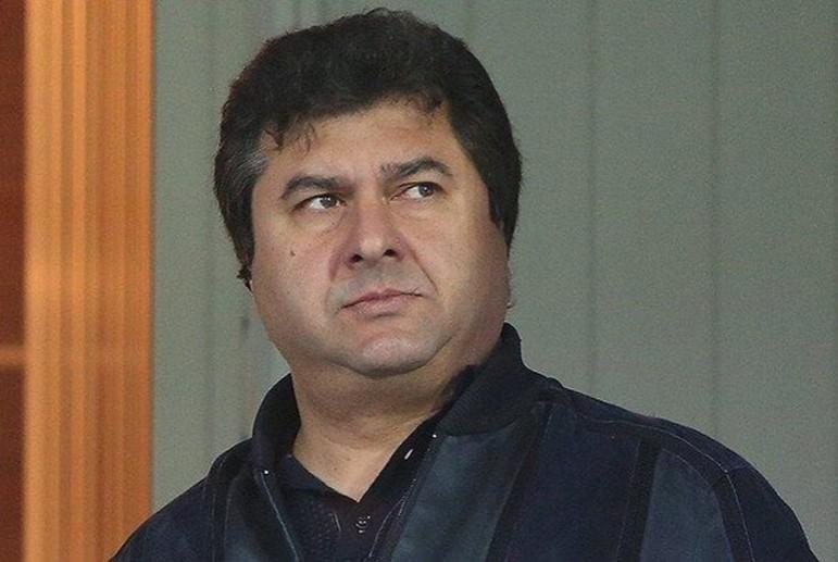 Бизнес-партнера Таруты осудили на девять лет