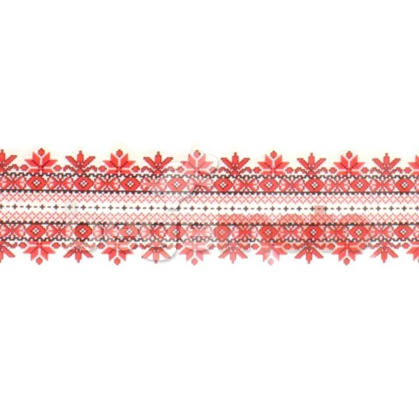 «Укрзализныця» купила 200 «вышиванок» по четыре тысячи гривен за штуку