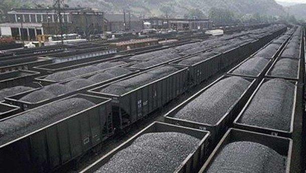 Угольный бизнес Шкрибляка-Кононенко: сколько платят силовикам за прикрытие схем