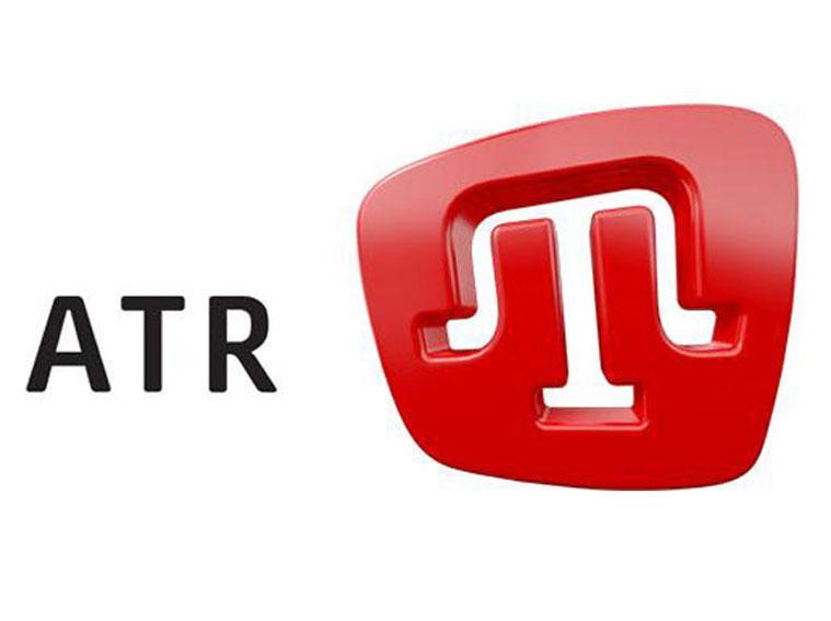 Частный телеканал ATR получает миллионы гривен из бюджета без какого-либо финансового контроля