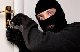 В Теофиполе вор пытался выкупить у полиции материалы уголовного дела