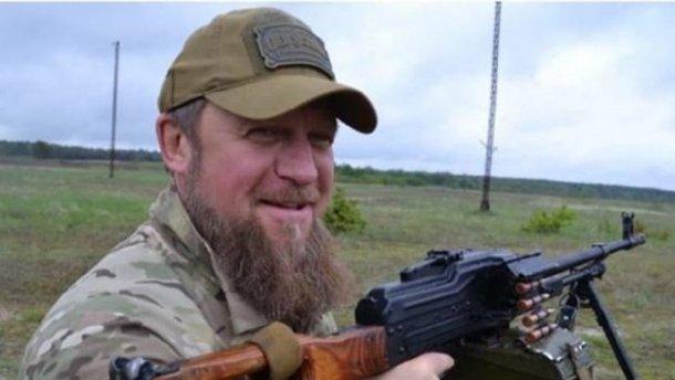 Нардеп Ковалев попался на кнопкодавстве и угрожал журналисту