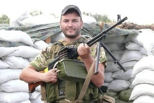 Скандальному секретарю Бориспольского горсовета вручили подозрение за избиение активиста