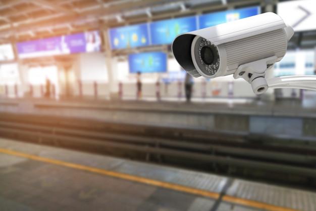 Фирма советника экс-главы «Гипросвязи» разработает систему мониторинга безопасности в Киеве