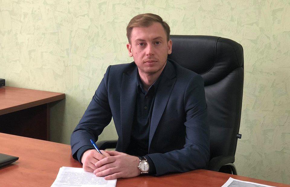 Глава Запорожского рыбоохранного патруля «замял» пьяную аварию с погибшим полицейским: делом занялись в ГБР