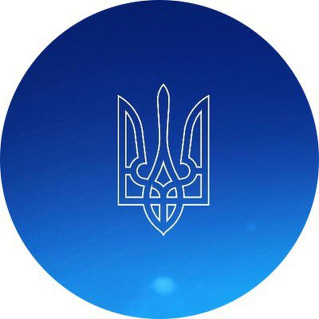 Зеленский ожидает скорейшего раскрытия провокации с поджогом дома Гонтаревой