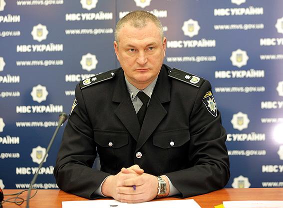 Экс-жену Князева задержали на польской границе за незаконный вывоз более полумиллиона евро