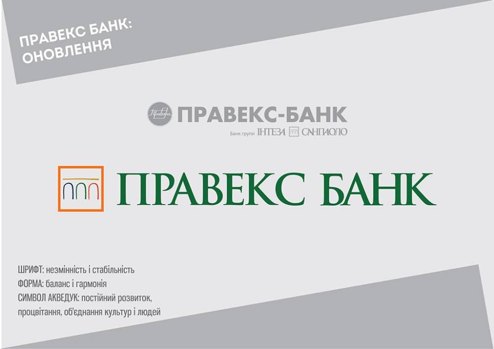 Председателя правления «Правэкс Банка» уволили после скандала
