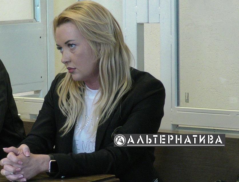 В Одесской области чиновник, оправданный по делу о взятке, выманил у бизнесмена 275 тысяч долларов