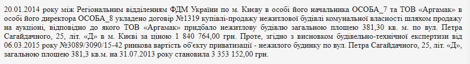 Screenshot 2 1 - Виталий Трубаров вне подозрений?