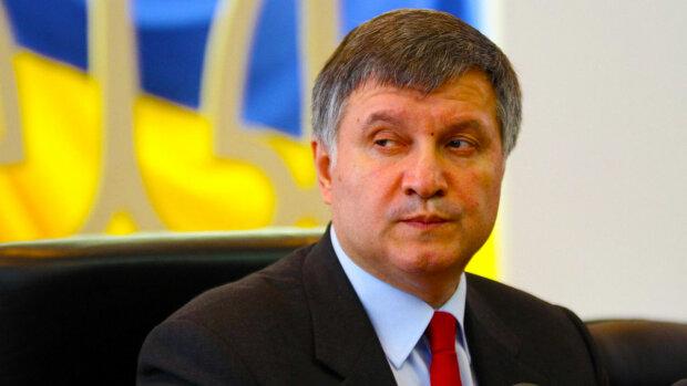 Аваков жестко осадил директора НАБУ