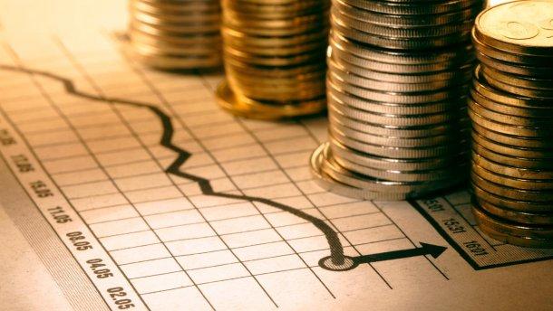 «Львовгазсбыт» отрицает долги перед «Нафтогазом» в 1,5 млрд гривен