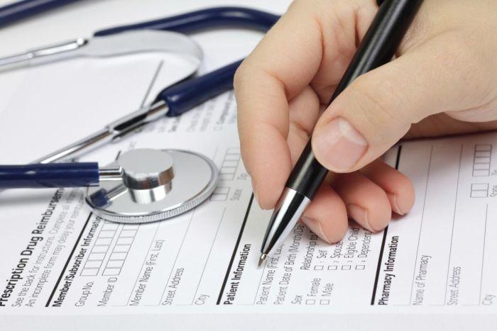 «Украэрорух» включил гомеопатию в страховку сотрудников