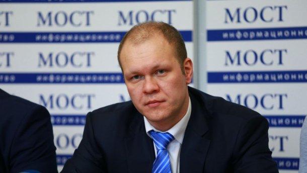 Суд подтвердил санацию для компании экс-нардепа Дзензерского