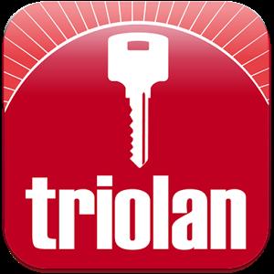 Дочернюю компанию группы Triolan оштрафовали на 3,7 млрд гривен