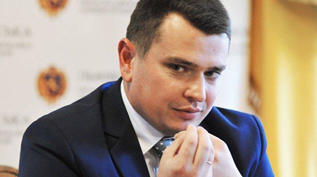 Артём Сергеевич Сытник