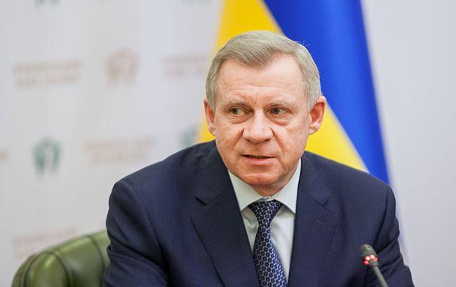 Детективы открыли дело против главы НБУ