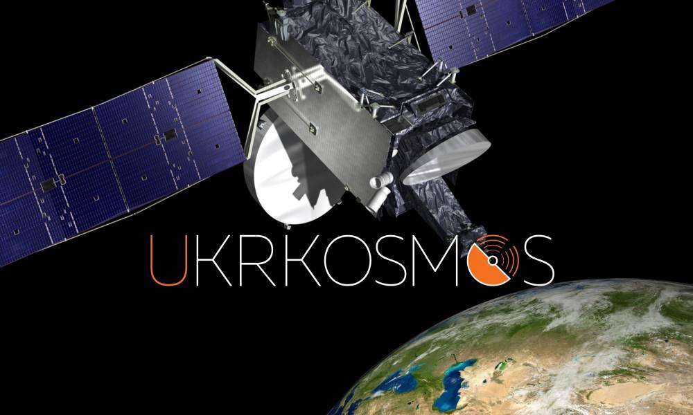Государственное космическое агентство уличили в неэффективном использовании средств
