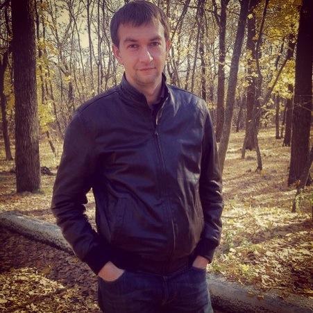 Сотрудник прокуратуры Донецкой области при аварии вылетел из машины