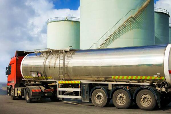 Тендерные махинации в углепроме: госпредприятия закупают топливо по завышенной цене у одной и той же фирмы