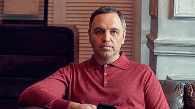 Суд подтвердил возмещение Портнову 7 млн гривен ущерба