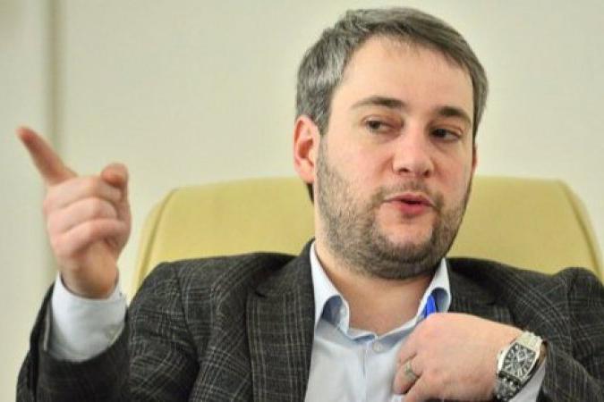 На главу Киевской ОГА завели уголовное производство