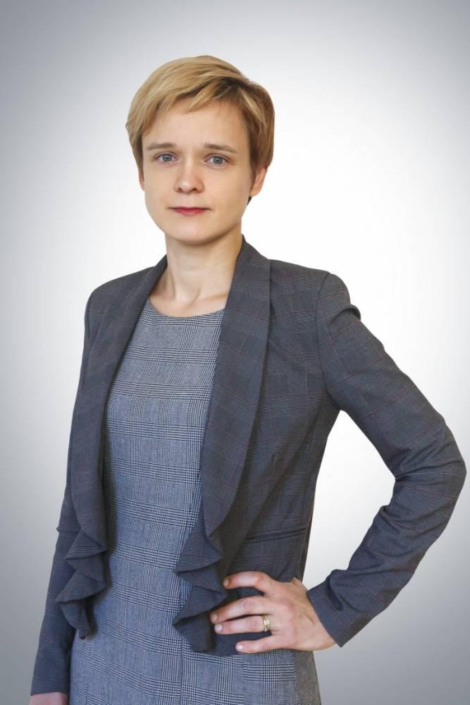 В декларациях чиновника «Укрэнерго» обнаружили основания для уголовного производства