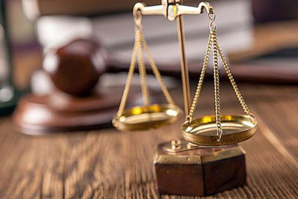Днепр: из-за неподанной декларации судью оштрафовали и выгнали с работы