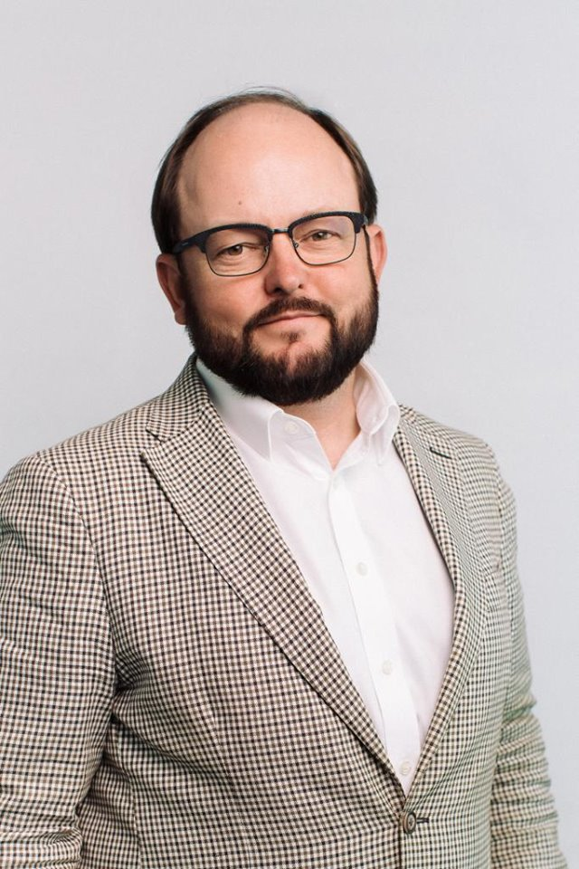 Милованов назначил советника по приватизации «Укрспирта»