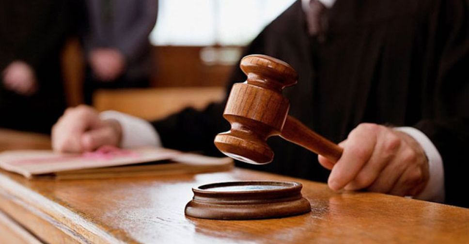 Борьба за херсонский пансионат «Петровец»: судья жалуется на угрозы