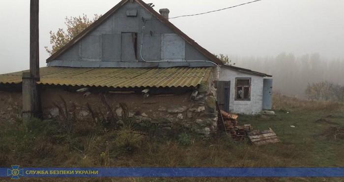В Бердянске «черные риелторы» пытали людей и отбирали жилье