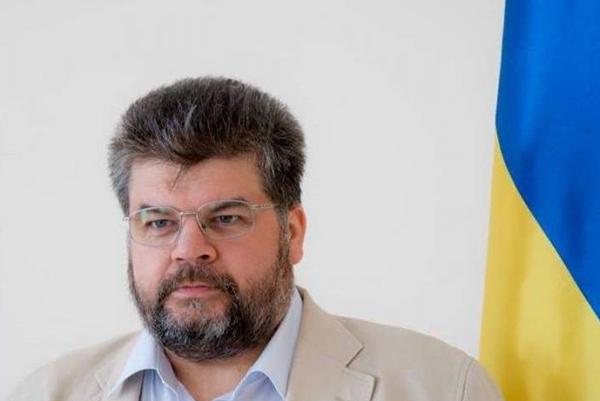 Нардеп от «Слуги народа» на заседании Верховной Рады выбирал проститутку
