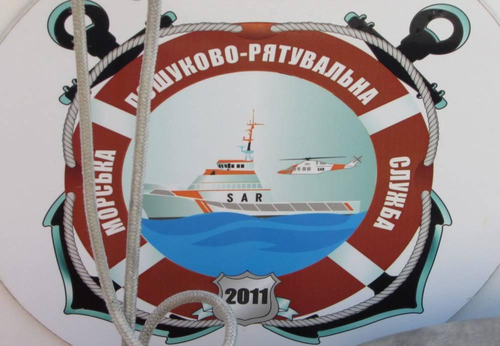 Коррупционная схема морской спасательной службы: директор попался на тайной переписке с подрядчиком