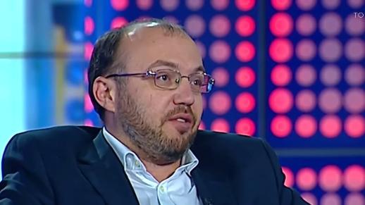 Экс-нардеп претендует на должность главы Гослесагентства