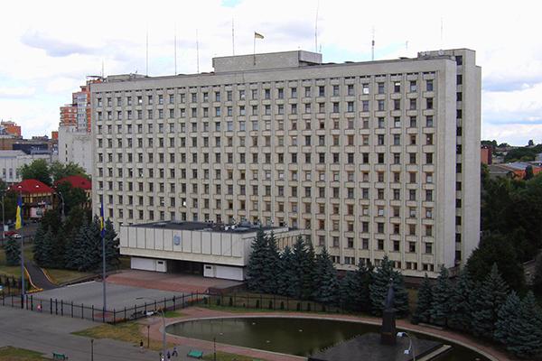 Вместо Бно-Айрияна руководить Киевской ОГА будет харьковский бизнесмен