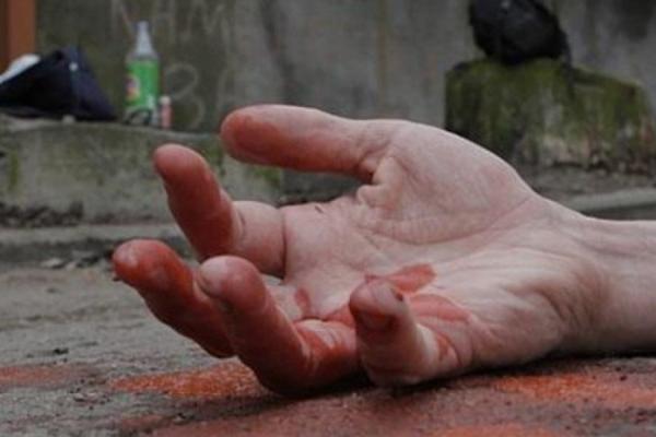 В Киеве задержали убийцу сотрудника Администрации президента