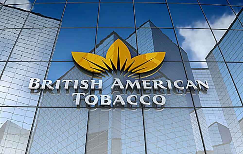 British American Tobacco уходит из Украины