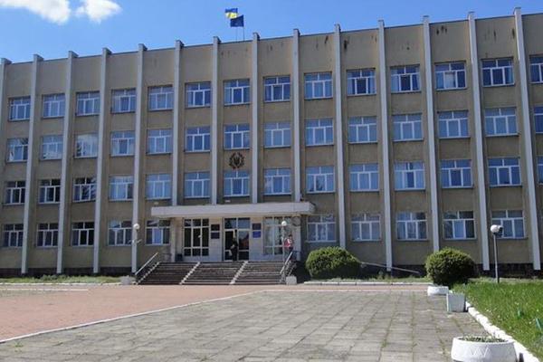 В Бориславском горсовете выявили нарушения на десятки миллионов гривен