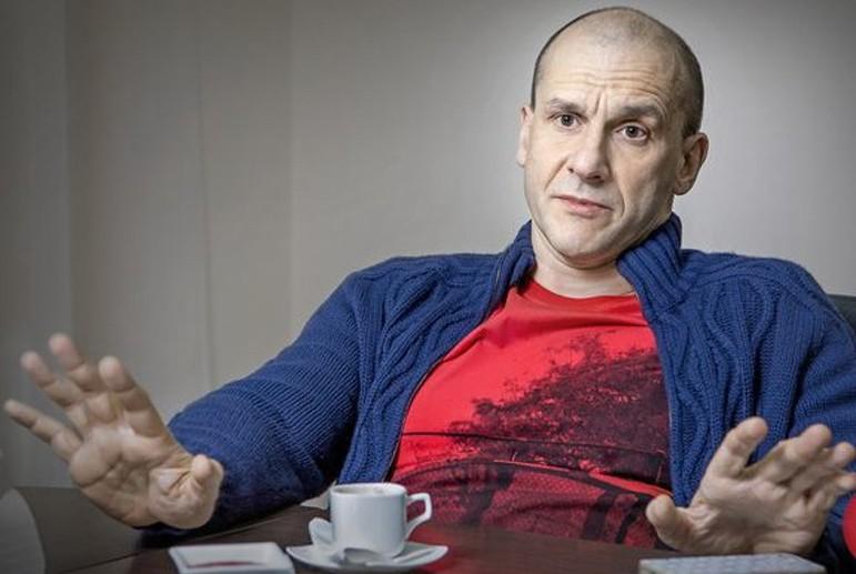 Компании Григоришина начали процедуру банкротства