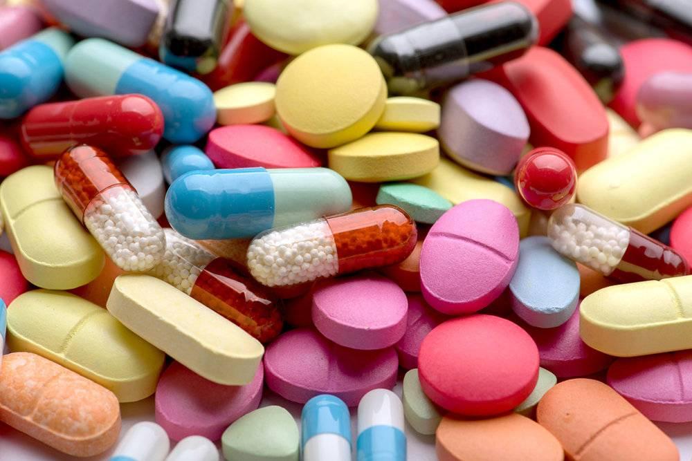 Цены на лекарства для медучреждений будут ограничены