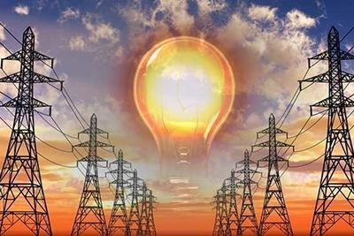 Главный спонсор Зеленского покупает у людей Коломойского электричество по заниженным ценам