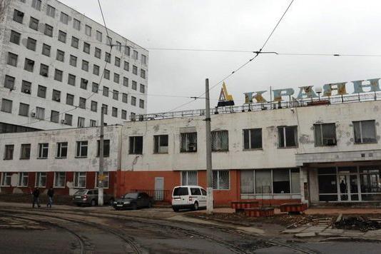Дело одесского «Краяна»: отказавшийся давать показания свидетель предстанет перед судом