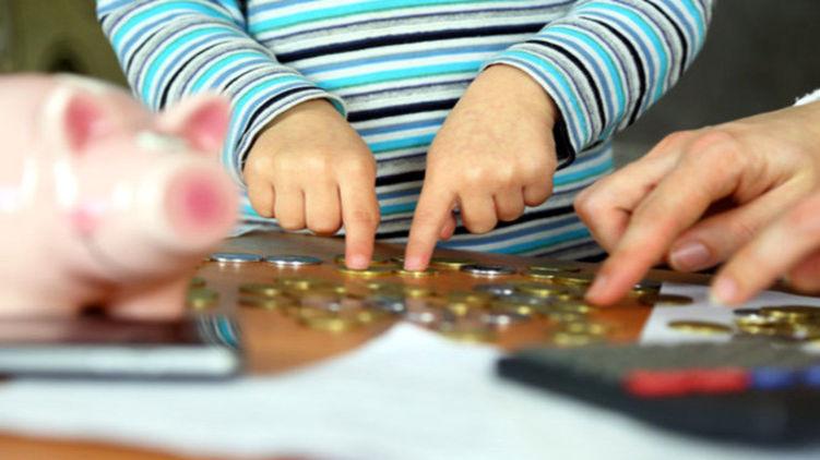 СБУ разоблачила схемы по незаконным соцвыплатам участникам АТО