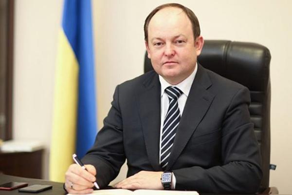 Суд просят не допускать Сергея Блескуна к руководству ГП «Укрспирт»