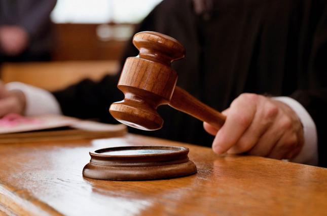 Суд признал требования «Укрэксимбанка» к «Весте» на 3,3 млрд гривен