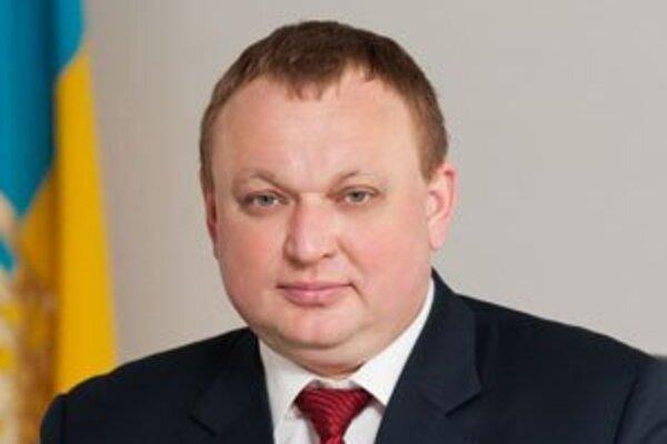 Экс-главу правления государственной зерновой корпорации задержали в Вильнюсе