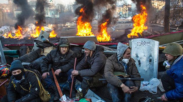 Список «Небесной сотни»: экс-министр заявила, что звания Героев Украины получили случайные люди